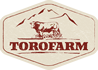 Torofarm - Angus 100% Grass Fed